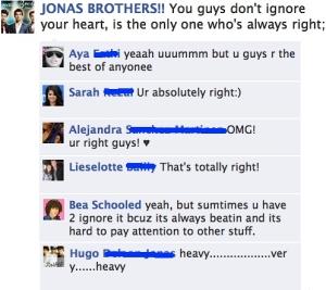 jonasbrothersheart