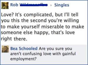 singlesemployment copy