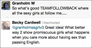 granholmsfollowback copy
