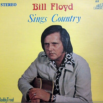 bill-floyd-sings-country1