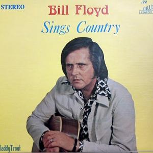 bill-floyd-sings-country1
