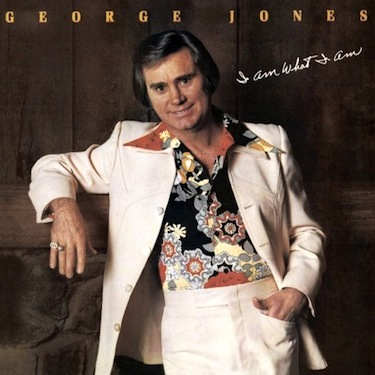 I-Am-What-I-Am-George-Jones