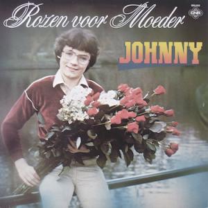 Johnny-Rosen-Voor-Moeder copy