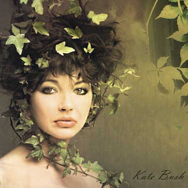 kate-bush-wallpaper-kate-bush-26799151-1024-768