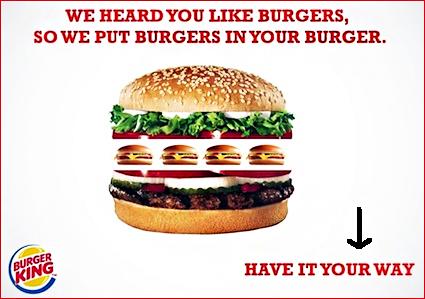 burgers copy copy