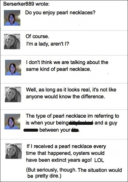 pearlnecklace copy