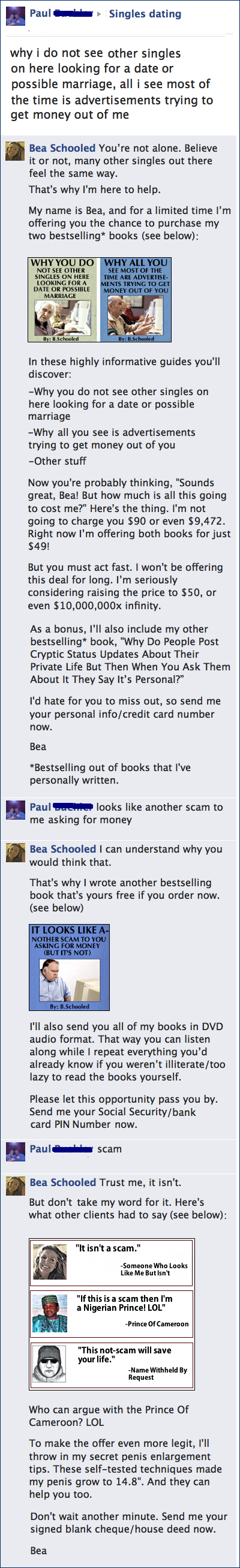 scamsfinal