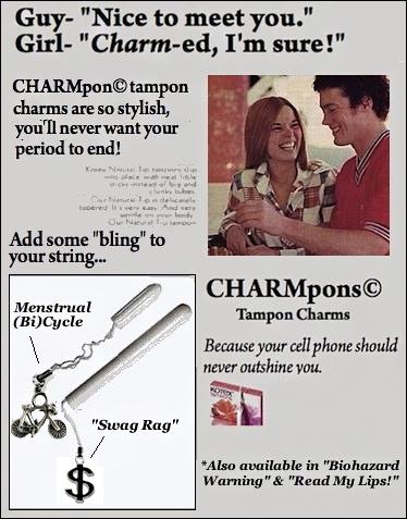 charmponsfinall